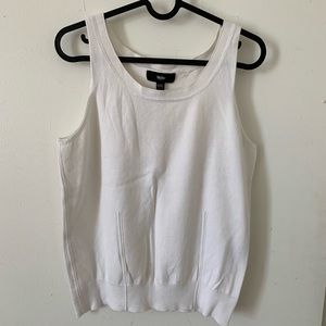 Mossimo With Sleeveless Top Size XXL